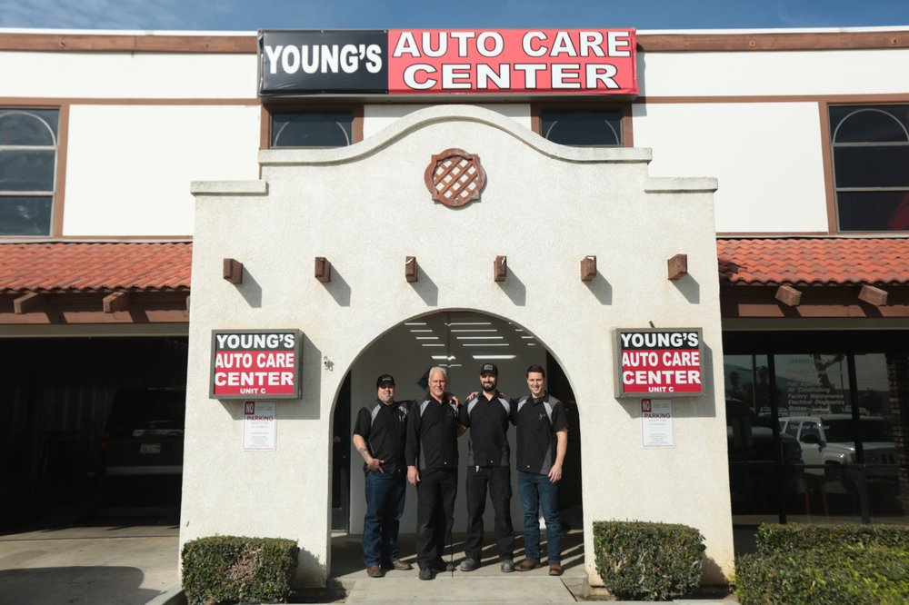 Norco CA 92860 Auto Repairs and Servicing